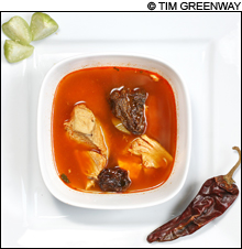 food_MexicanSoup1_main