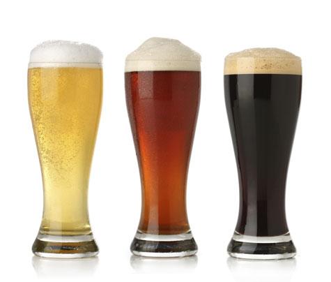 food_beer_main