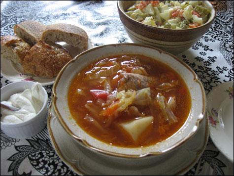 food_borscht_112108.jpg