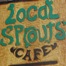 food_localsproutssign_list