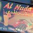 food_lookahead_alhuda_list