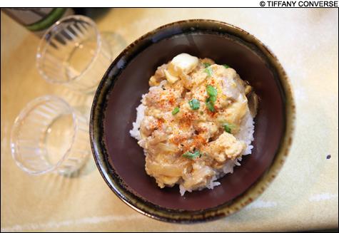 food_miyake1_main