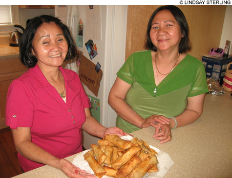 food_springrolls3_082710_ma