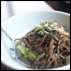 food_yordprom_list