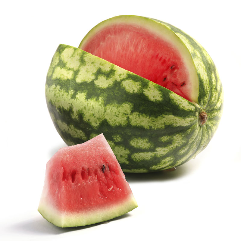 main2_watermelon_800