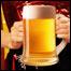 060825_list_beerfest.jpg