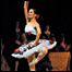 090501_Ballerina_l