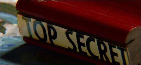 SecrecyINSIDE.jpg