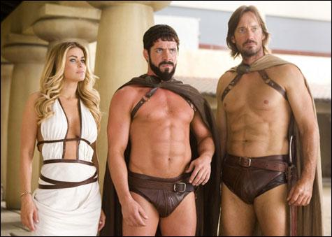 Spartans_Inside