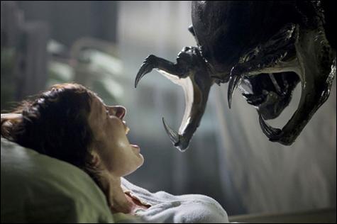 alienpredatorinside