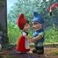 gnome_t