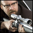 listTRAILERS_Shoot