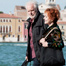 ShortTake:Unforgivable