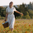 Review: The Well-Digger's Daughter