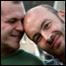 1008_patrik_list