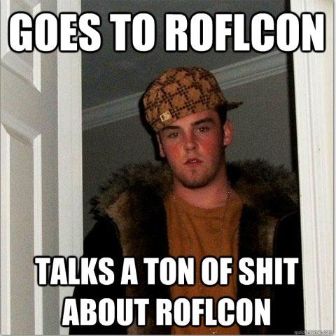 BigHurt_ROFLCon