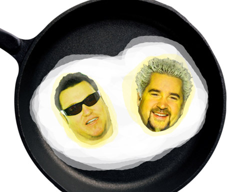 big hurt eggs smash mouth