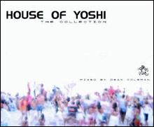 070106_inside_yoshi