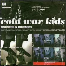 070112_inside_ColdWarKids
