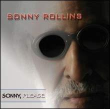 070112_inside_Sonny_Rollins
