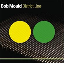 BOB_MOULD_inside