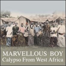 090320_Calypso_main