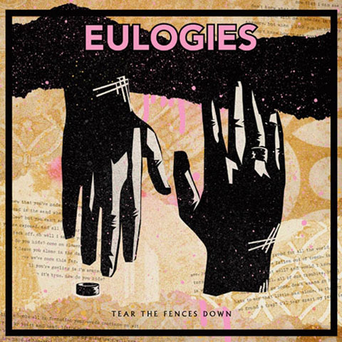 020411_Eulogies