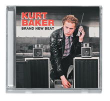 KurtBaker_BrandNewBeatCD_ma