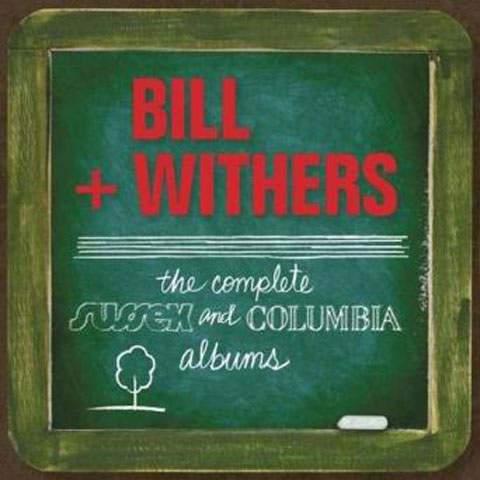 billwithers_complete