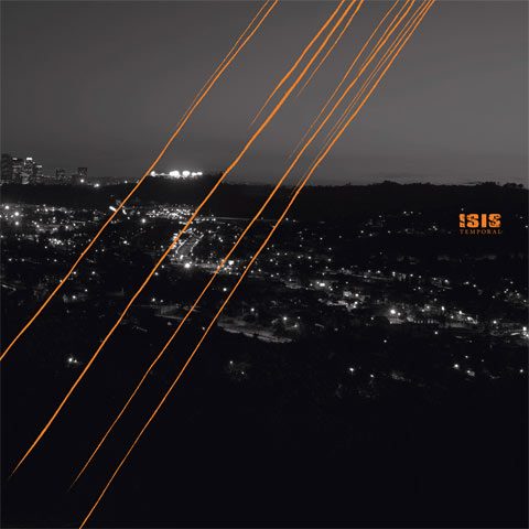 albumreview_isis