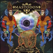 090403_Mastodon_m