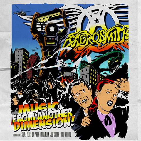 Aerosmith_anotherdimension