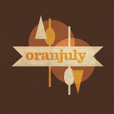 OTR070210_oranjuly_main