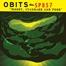 Obits_T