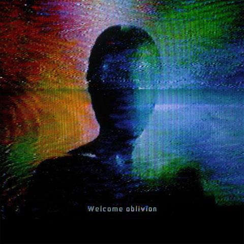 welcome_oblivion