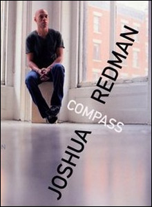 090109_redman_main