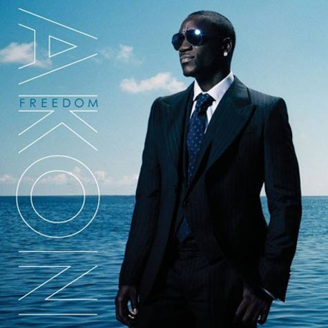 Akon_freedom_main