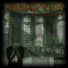090417_Amadeus_m
