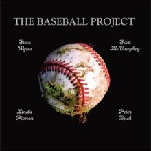 baseballINSIDE.jpg