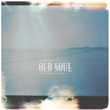 beat2_Old-Soul-Cover_main