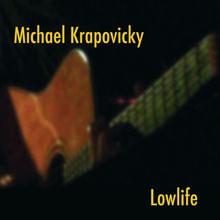 beat2_krapovicky_lowlife_ma