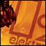 060317_elektra_list