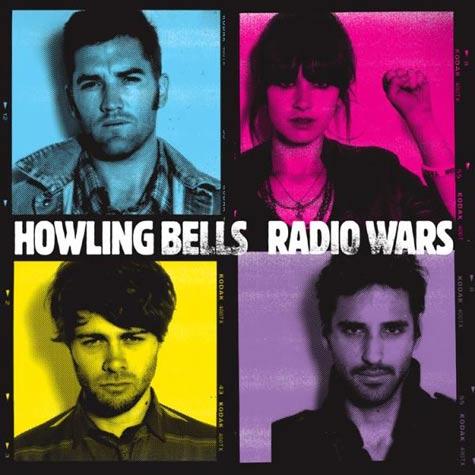HowlingBells_radio_main