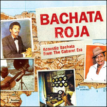 inside_BACHATA-ROJA---ACOUS
