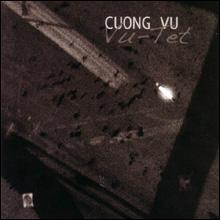 inside_CUONG-VU---VU-TET