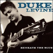 inside_DUKE-LEVINE---BENEAT