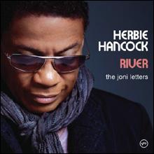 inside_HERBIE-HANCOCK---RIV