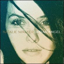 inside_NATALIE-WALKER---URB