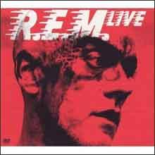 inside_R.E.M.---R.E.M.-LIVE