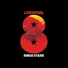 inside_RINGO-STARR---LIVERP